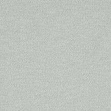 Ковролин Figaro new UX+ 090 (Balta/ITC)