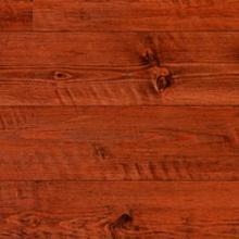Линолеум Supreme Wood SPR9462 (LG)