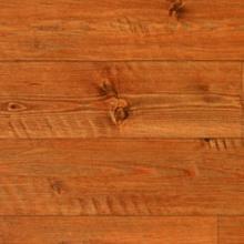 Линолеум Supreme Wood SPR9461 (LG)
