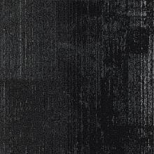 Ковровая плитка Dusk-99M