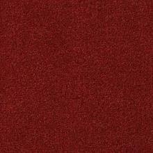 Ковровая плитка Uni 382 (Modulyss (Domo))