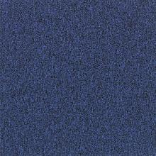 Ковровая плитка Heuga 727 7965 (Inter Face)
