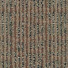 Ковровая плитка Tessera Helix 807 (Forbo)