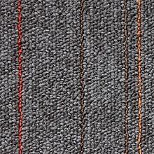 Ковровая плитка First Lines 916 (Modulyss (Domo))