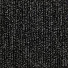 Ковровая плитка First Lines 990 (Modulyss (Domo))