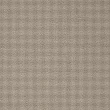 Ковролин Schubert 34 (Balta/ITC)