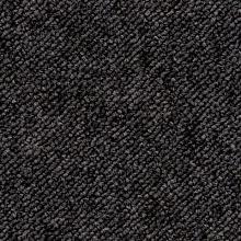 Ковровая плитка London 1279 (RusCarpetTiles (RCT))
