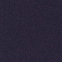 Ковровая плитка Millennium Nxtgen 482 (Modulyss (Domo))