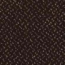 Ковровая плитка Unique 822 (Modulyss (Domo))