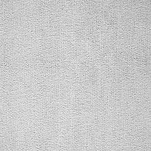 Ковролин Prominent 090 (Balta/ITC)