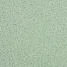 Линолеум Trendy Speckle TD12401 (LG)