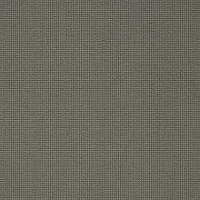 Ковролин Schubert 95 (Balta/ITC)