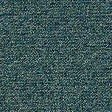Ковровая плитка Stratos 8842 (Desso)