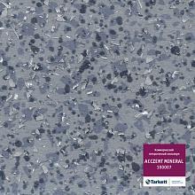 Линолеум Acczent Mineral 100007 (Tarkett)