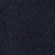 Ковролин Noblesse 897-PSH (Beaulieu)
