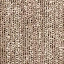 Ковровая плитка On-line 1/2 2 823 (Modulyss (Domo))