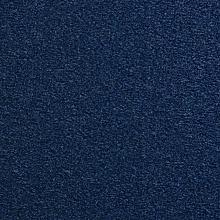 Ковровая плитка Eco100 C / L 593 (Modulyss (Domo))