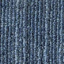 Ковровая плитка Tessera Inline 855 (Forbo)