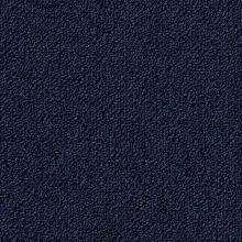 Ковровая плитка Essence 3841 (Desso)