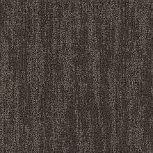 Ковровая плитка Willow 810 (Modulyss (Domo))