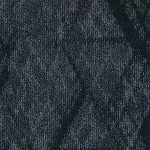 Ковровая плитка Mxture 524 (Modulyss (Domo))