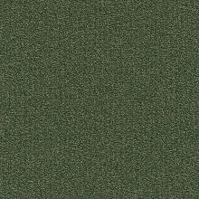 Ковровая плитка Millennium Nxtgen 626 (Modulyss (Domo))