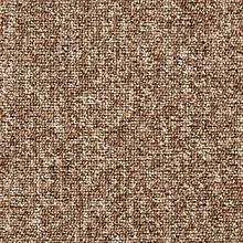 Ковровая плитка Tessera Apex 640 273 (Forbo)