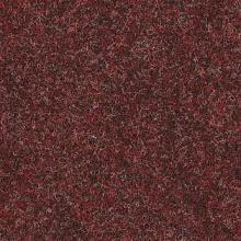 Ковролин Markant 11126 (Forbo)
