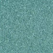 Ковровая плитка Heuga 727 7961 (Inter Face)