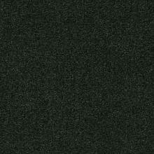 Ковровая плитка Uni 663 (Modulyss (Domo))