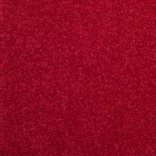 Ковровая плитка Cambridge 316 (Modulyss (Domo))