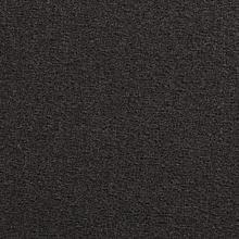 Ковровая плитка Eco100 C / L 993 (Modulyss (Domo))