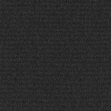 Ковровая плитка Opposite 989 (Modulyss (Domo))
