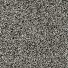 Ковровая плитка Gleam-033