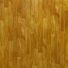Линолеум Emarald Wood 7302 (Forbo)
