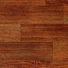 Линолеум Supreme Wood SPR9472 (LG)