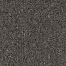 Ковровая плитка Moss 850 (Modulyss (Domo))