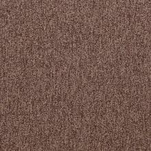 Ковровая плитка First 823 (Modulyss (Domo))