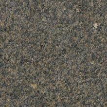 Ковролин Forte Graphic Reef 97004 (Forbo)