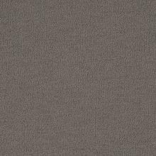 Ковролин Figaro new UX+ 048 (Balta/ITC)