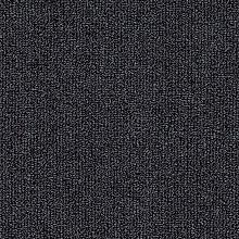 Ковролин Solid 49 (Balta/ITC)