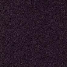 Ковровая плитка Gleam-482