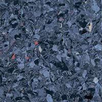 Линолеум IQ monolit CMONI 921 (Tarkett)