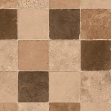 Линолеум Bingo Pietra-546 (IVC)