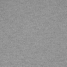 Ковролин Figaro new UX+ 096 (Balta/ITC)