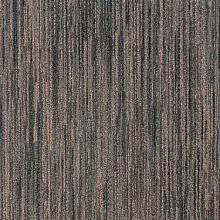 Ковровая плитка Alternative 100 929 (Modulyss (Domo))