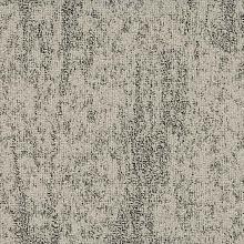 Ковровая плитка Leaf 130 (Modulyss (Domo))