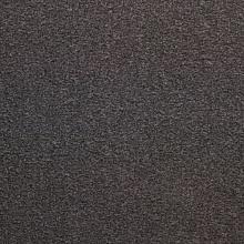 Ковровая плитка Centennium 965 (Modulyss (Domo))