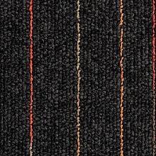 Ковровая плитка First Lines 966 (Modulyss (Domo))