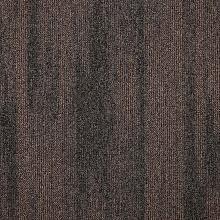 Ковровая плитка DSGN Track 809 (Modulyss (Domo))